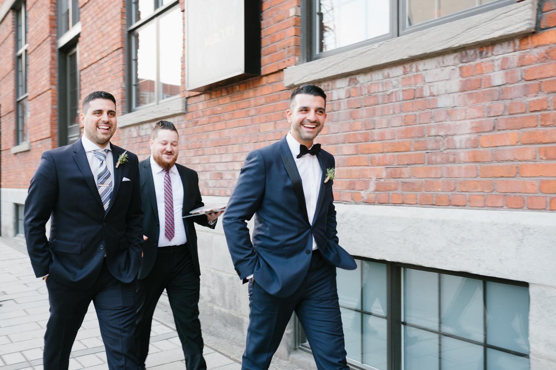 Montreal Toronto Wedding Photographer585.jpg