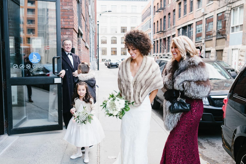 Montreal Toronto Wedding Photographer586.jpg