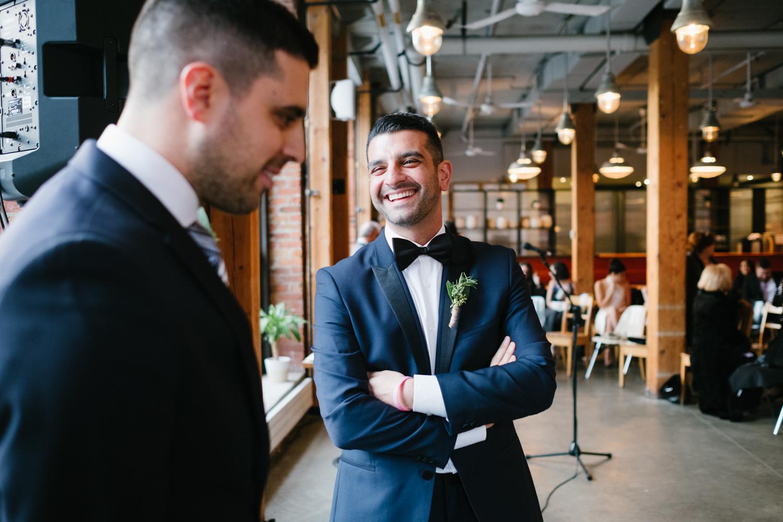 Montreal Toronto Wedding Photographer588.jpg
