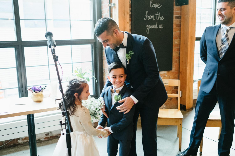 Montreal Toronto Wedding Photographer589.jpg