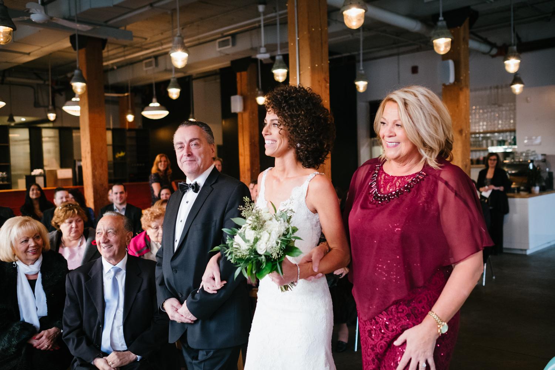 Montreal Toronto Wedding Photographer591.jpg
