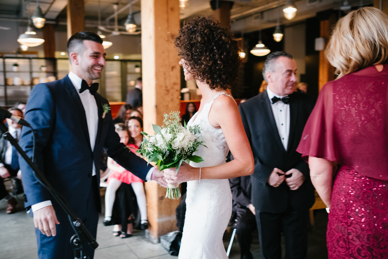 Montreal Toronto Wedding Photographer592.jpg