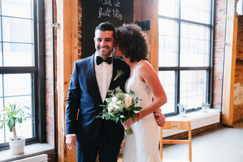 Montreal Toronto Wedding Photographer593.jpg