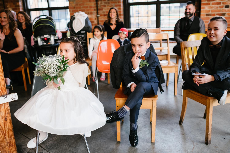 Montreal Toronto Wedding Photographer594.jpg