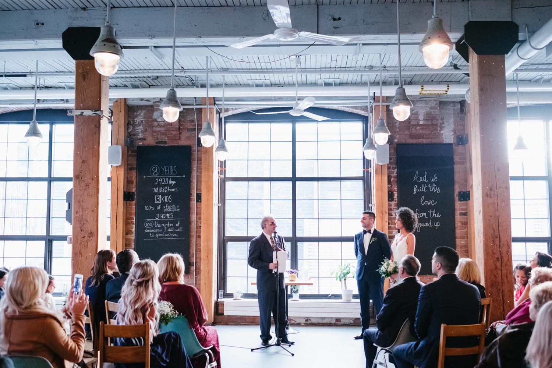 Montreal Toronto Wedding Photographer595.jpg