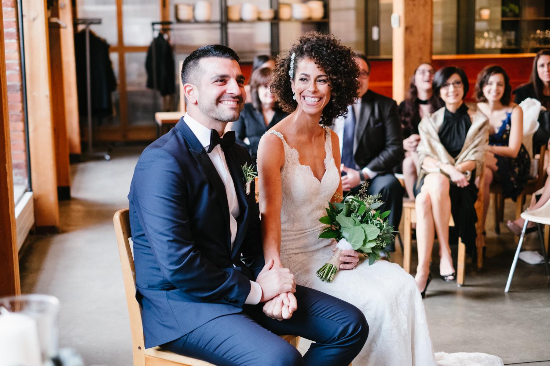 Montreal Toronto Wedding Photographer596.jpg