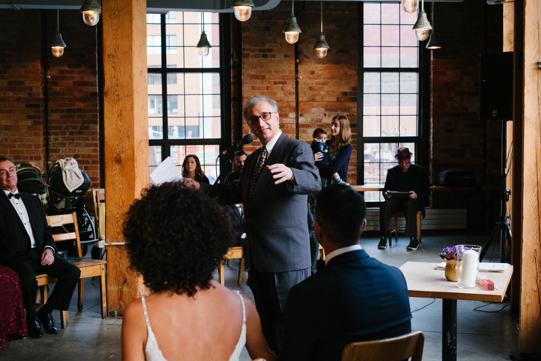 Montreal Toronto Wedding Photographer597.jpg