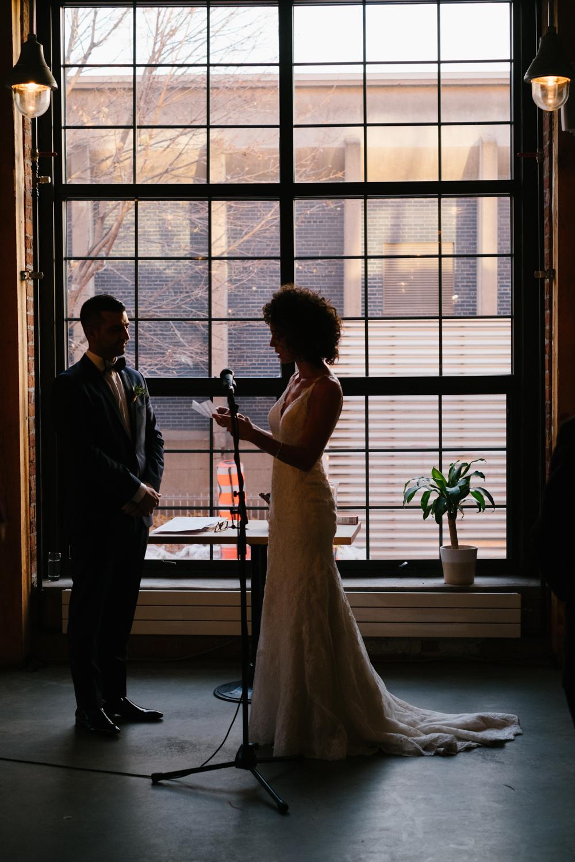 Montreal Toronto Wedding Photographer598.jpg