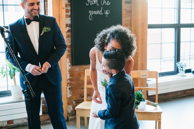 Montreal Toronto Wedding Photographer600.jpg