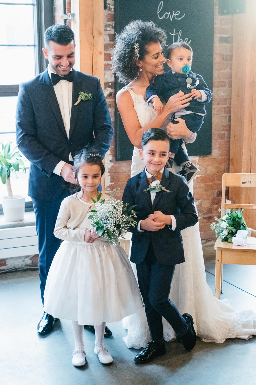 Montreal Toronto Wedding Photographer601.jpg