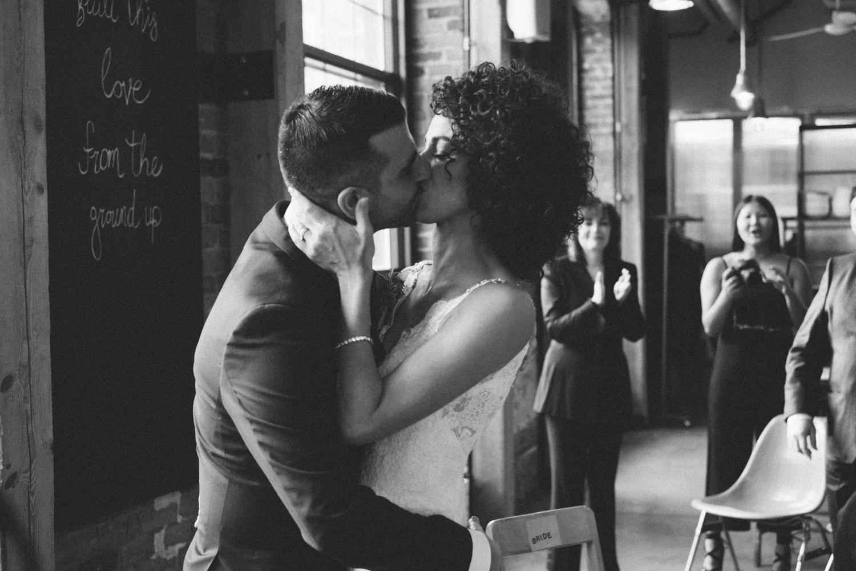 Montreal Toronto Wedding Photographer602.jpg