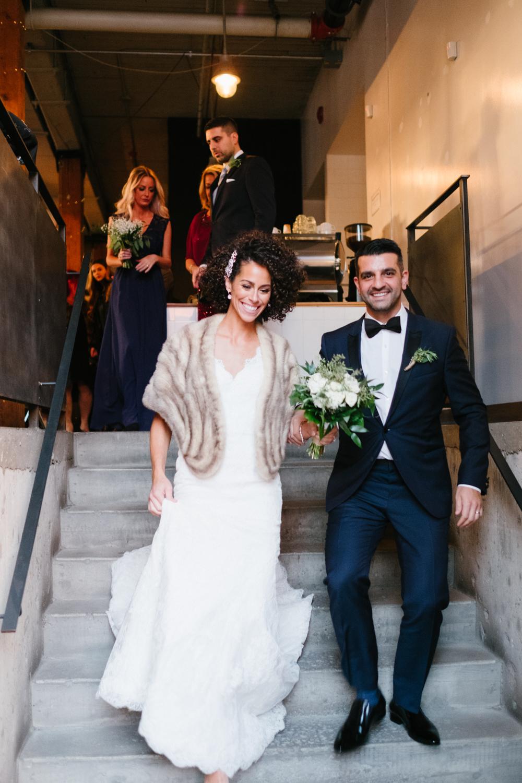 Montreal Toronto Wedding Photographer604.jpg
