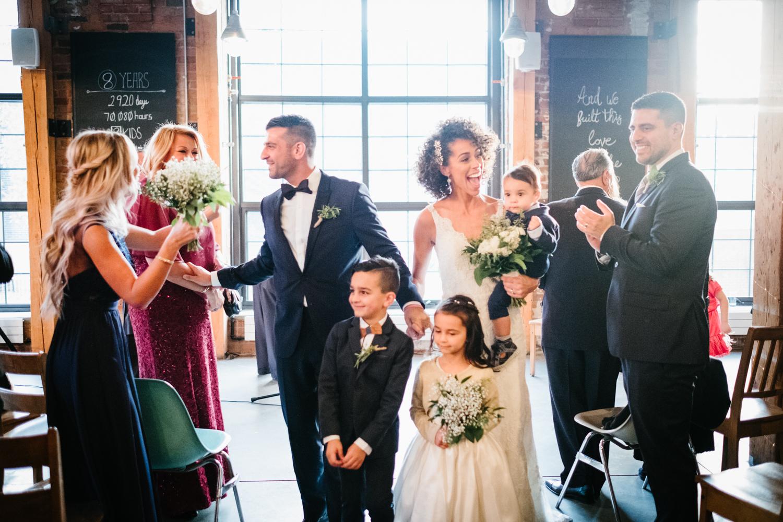 Montreal Toronto Wedding Photographer603.jpg