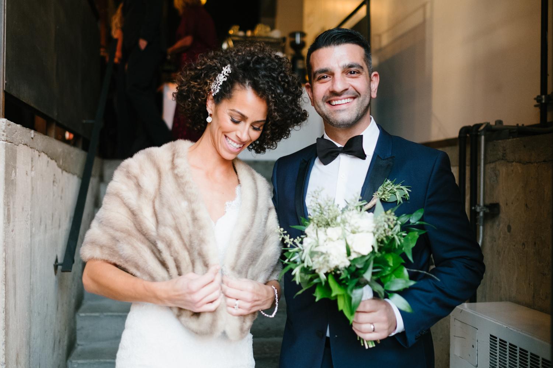 Montreal Toronto Wedding Photographer605.jpg