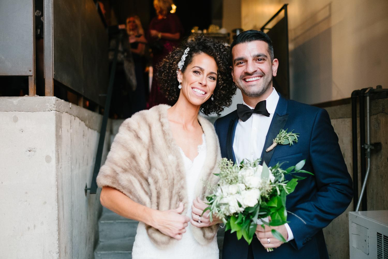 Montreal Toronto Wedding Photographer606.jpg