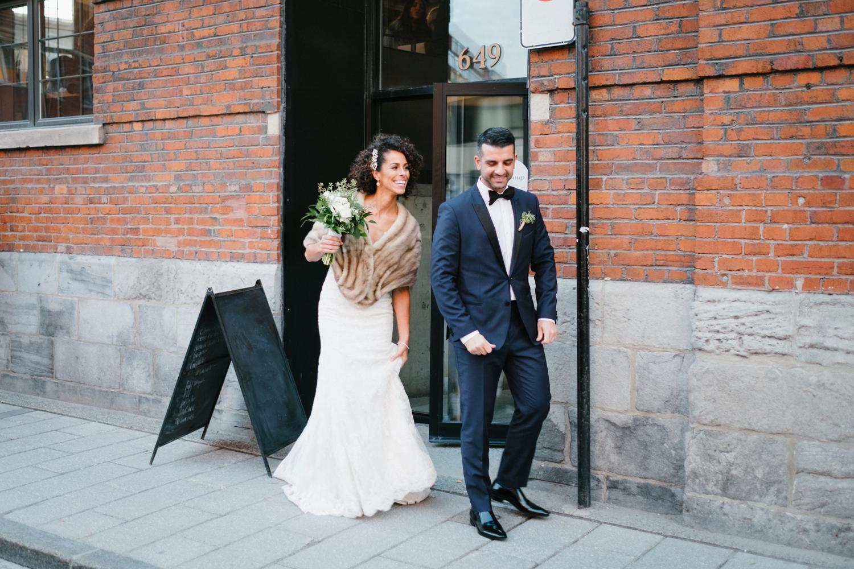 Montreal Toronto Wedding Photographer607.jpg