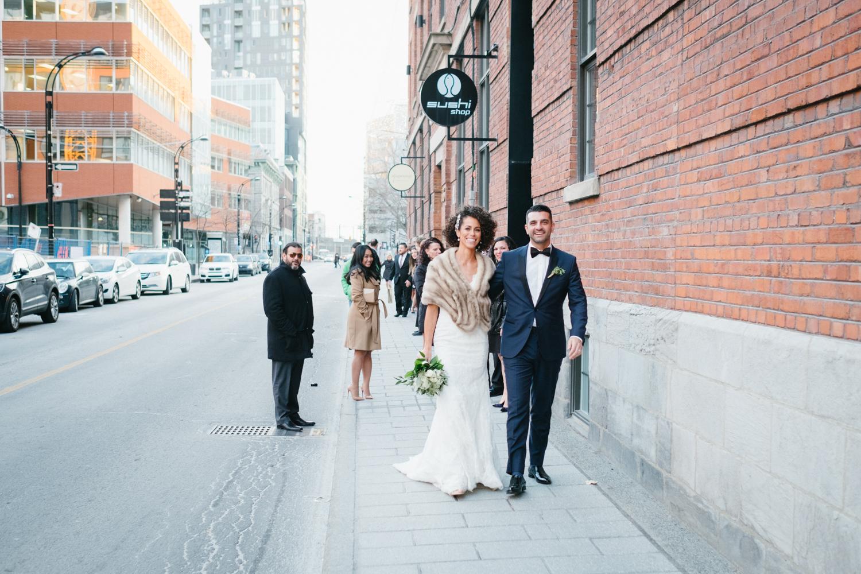 Montreal Toronto Wedding Photographer608.jpg