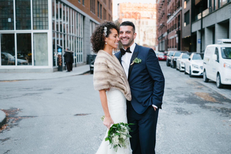 Montreal Toronto Wedding Photographer610.jpg