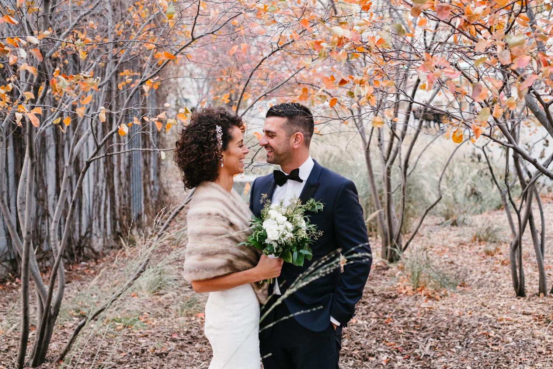 Montreal Toronto Wedding Photographer609.jpg