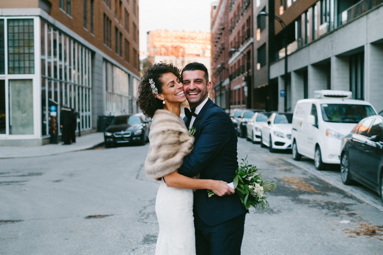 Montreal Toronto Wedding Photographer611.jpg