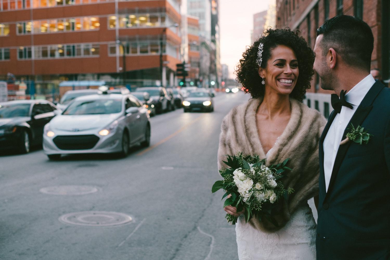 Montreal Toronto Wedding Photographer612.jpg