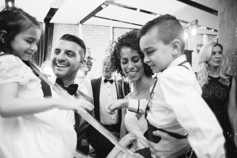 Montreal Toronto Wedding Photographer614.jpg