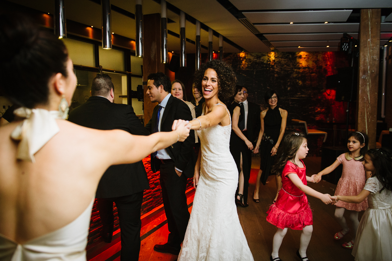 Montreal Toronto Wedding Photographer618.jpg