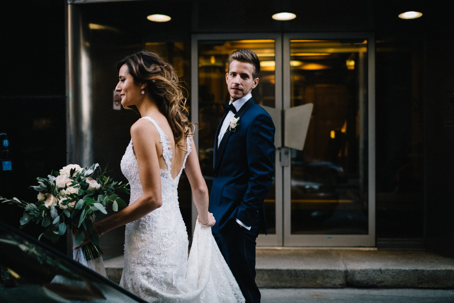 Montreal Toronto Wedding Photographer359.jpg