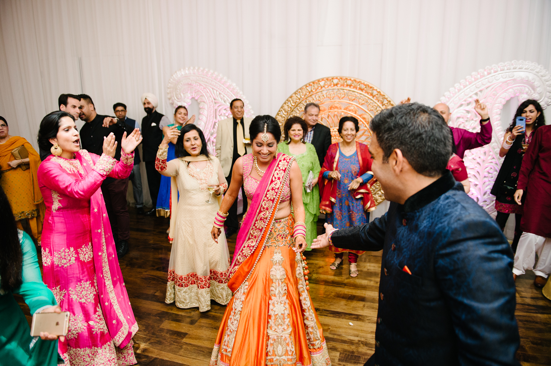 Montreal Toronto Wedding Photographer456.jpg