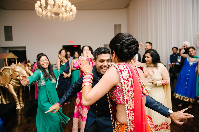 Montreal Toronto Wedding Photographer457.jpg