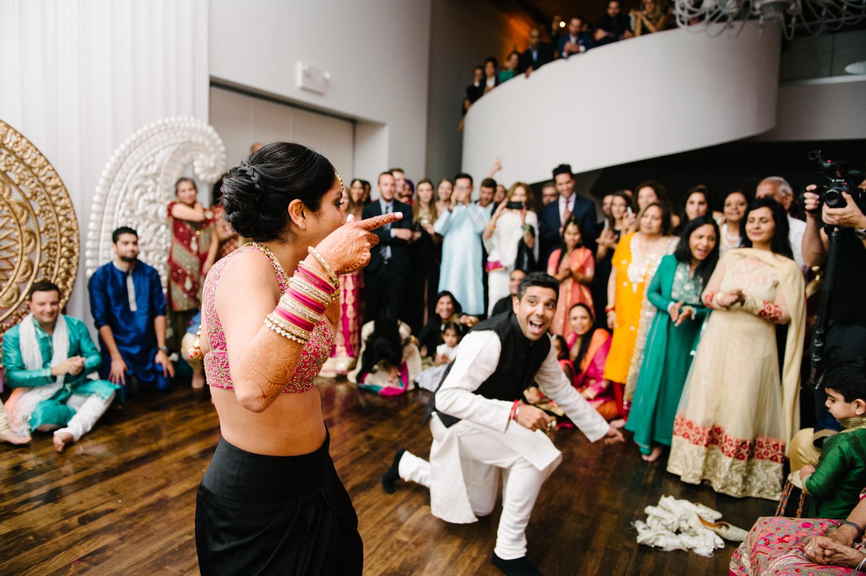 Montreal Toronto Wedding Photographer459.jpg