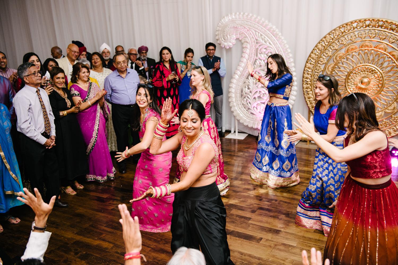 Montreal Toronto Wedding Photographer458.jpg