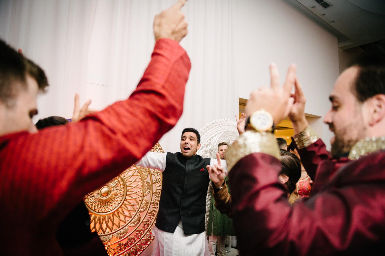 Montreal Toronto Wedding Photographer466.jpg