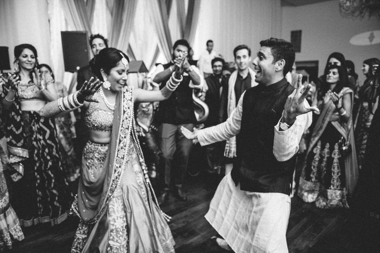 Montreal Toronto Wedding Photographer467.jpg