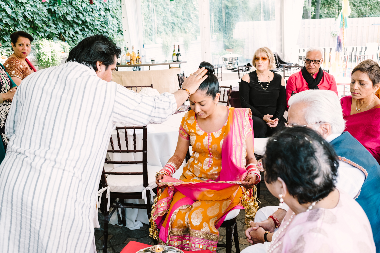 Montreal Toronto Wedding Photographer474.jpg
