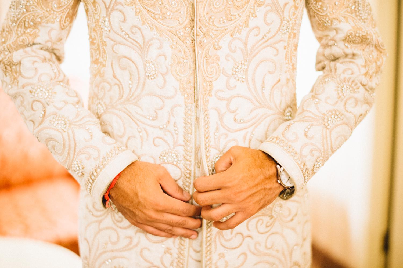 Montreal Toronto Wedding Photographer479.jpg