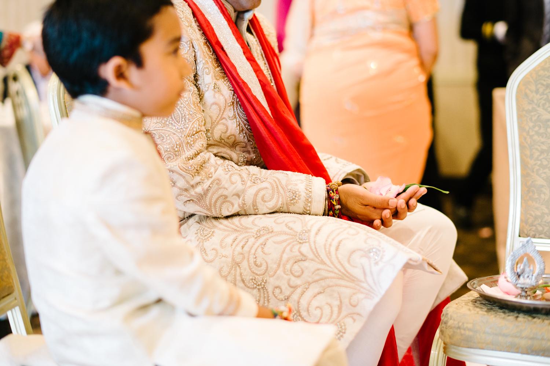 Montreal Toronto Wedding Photographer484.jpg