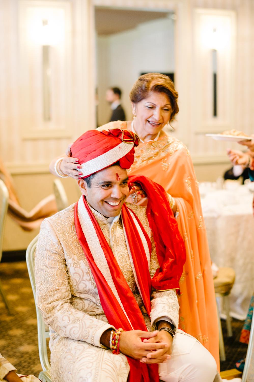 Montreal Toronto Wedding Photographer485.jpg
