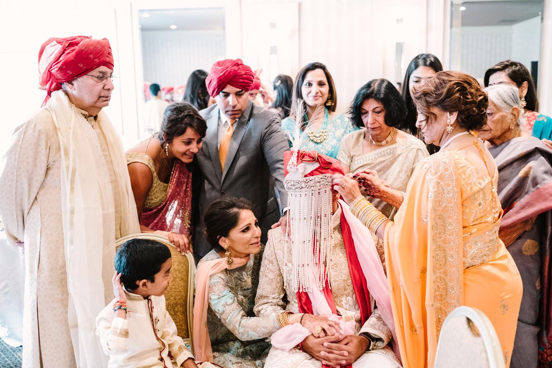 Montreal Toronto Wedding Photographer490.jpg