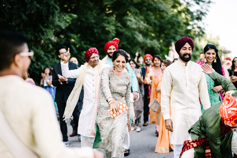 Montreal Toronto Wedding Photographer499.jpg