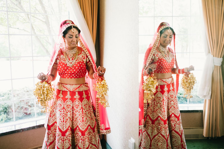 Montreal Toronto Wedding Photographer503.jpg