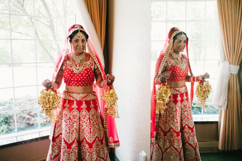 Montreal Toronto Wedding Photographer504.jpg