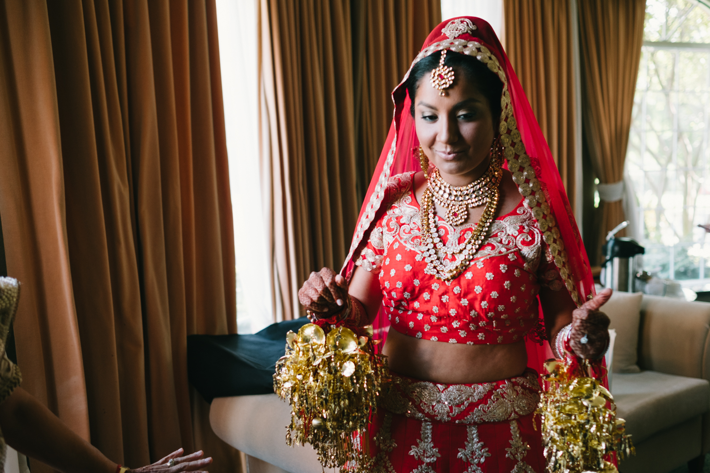 Montreal Toronto Wedding Photographer505.jpg
