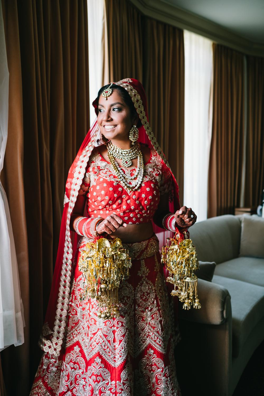 Montreal Toronto Wedding Photographer506.jpg