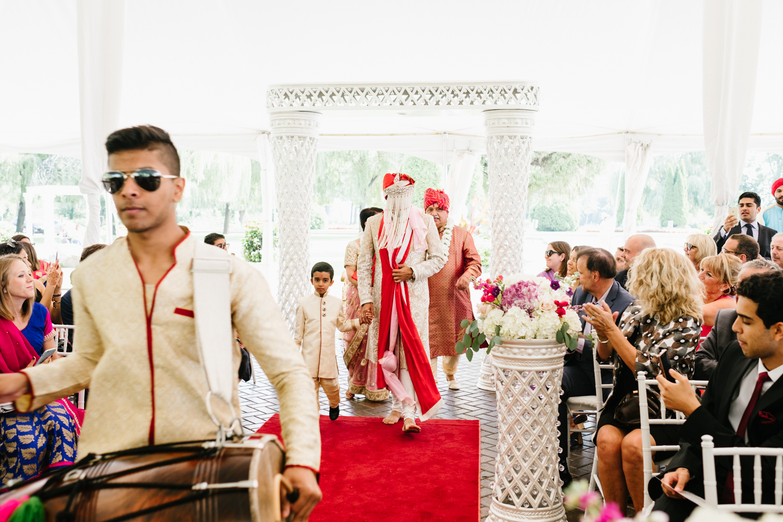 Montreal Toronto Wedding Photographer513.jpg