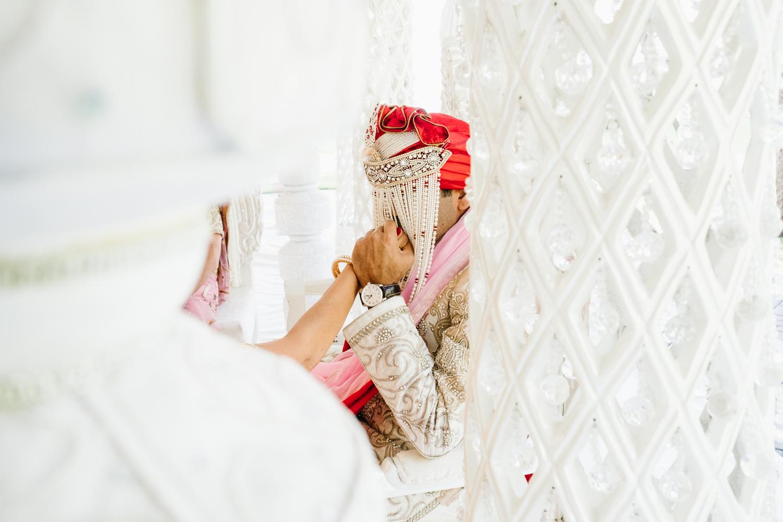 Montreal Toronto Wedding Photographer514.jpg