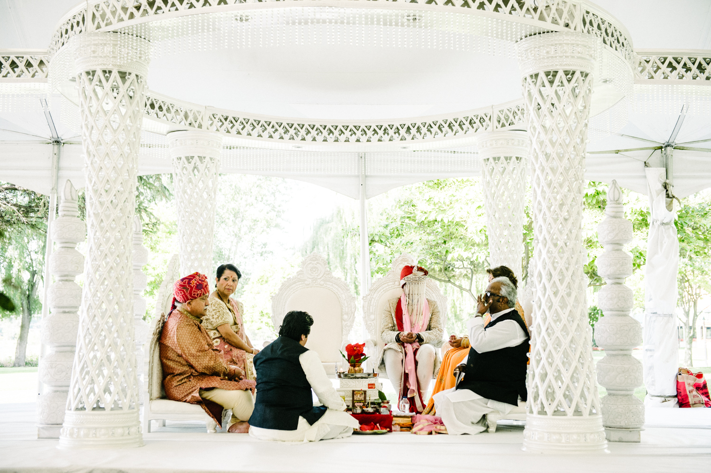 Montreal Toronto Wedding Photographer515.jpg