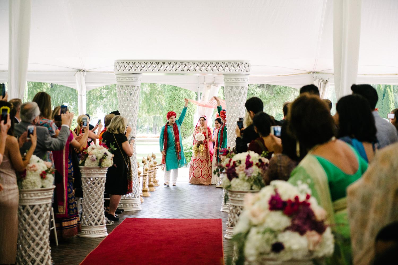 Montreal Toronto Wedding Photographer517.jpg