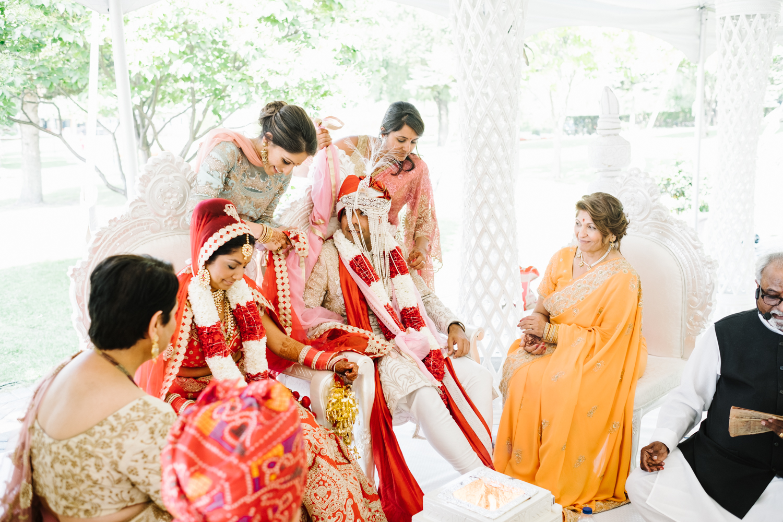 Montreal Toronto Wedding Photographer527.jpg