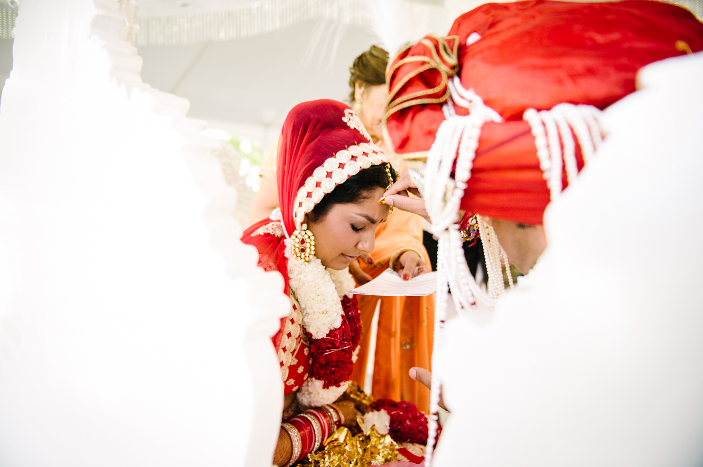 Montreal Toronto Wedding Photographer530.jpg
